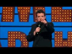 Kevin Bridges Kevin Bridges, Glasgow Scotland, Stand Up Comedy, Countries Of The World, Comedians, Britain, How To Memorize Things, Funny Stuff, Hilarious