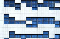 Windows | Flickr - Photo Sharing!