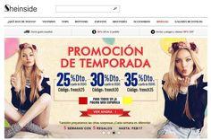 Mejores tiendas para comprar ropa online - blogmillennials Outfits, Shopping, Feminine Fashion, Women, Trends, Accessories, Girls, Fashion Styles, Suits