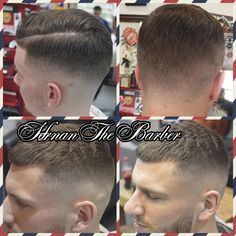 GRACIAS POR LA CONFIANZA, CORTES HECHOS AND DONE POR HERNAN THE BARBER, FOLLOW ON INSTAGRAM @ELHERNANOFFICIAL AND @HERNANTHEBARBER IN ORDER TO SHARE THIS AND DISTRIBUTE YOU MUST HAVE EL HERNAN KNOW ABOUT SUCH... FOLLOW AND DM @ELHERNANOFFICIAL FOR ANY QUESTION