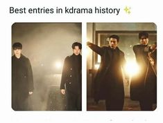Korean Drama Funny, Korean Drama List, Korean Drama Quotes, Korean Drama Movies, Goblin The Lonely And Great God, Meme Generation, Drama Words, Get My Life Together, Web Drama