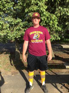 2015 MLB Draft prospect profile: John Murphy