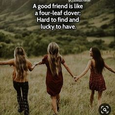 This pin was discovered by sakshi awale🐰. Best Friend Sister Quotes, Best Friends Sister, Besties Quotes, Friends Are Like, True Friends, Bffs, Safe Flight Quotes, Best Friendship Quotes, Friendship Party
