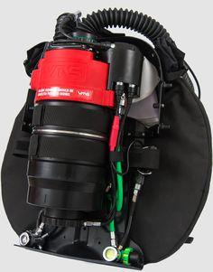 Scuba Diving Equipment, Scuba Gear, Underwater, Backpacks, Sword, Guns, Wanderlust, Diving, Scuba Diver Costume