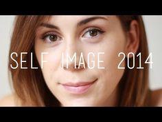 Self Image 2014