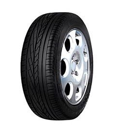 GoodYear - Excellence - 245/45Z R17 - Tubeless