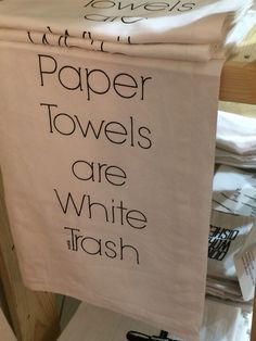 Consider this vital image in order to check into the here and now important info on Christmas Kitchen Decor Ideas Dish Towels, Tea Towels, Hand Towels, Homemade Gifts, Diy Gifts, Kitchen Humor, Funny Kitchen, Cricut Creations, Vinyl Projects