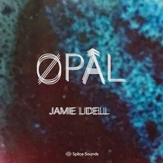 OPAL WAV P2P | July 26 2017 | 249 MB ØPÂL is a set of all original audio gems mined from a huge range of sonic treasures. The sonic character of is ØPÂL is more heady than you might expect from the Grammy nominated writer and producer. INFO/DEMO/BUY: https://mage.si/YexU OPAL WAV http://beelink.
