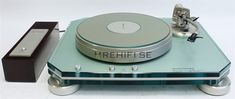 record player Marantz TT-1000 Vinyl Record Player, Vinyl Records, Turntable, Record Player