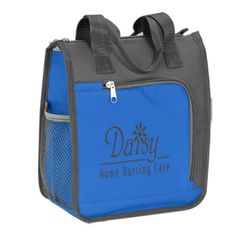 Pack your snacks or lunches in these durable coolers and eat on-site, in the office or outdoors - 24HR!