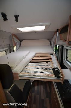 forum images uploads DANVAL life bathroom ideas life ideas life ideas beds life ideas tips life tips Iveco Daily Camper, Iveco Daily 4x4, Sprinter Van Conversion, Camper Van Conversion Diy, Campervan Bed, Campervan Interior, Ducato Camper, Camper Beds, Van Dwelling