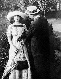 File:Mabel Normand in Her Awakening.jpg