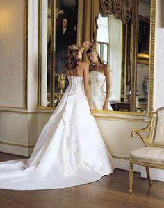 Wedding dress6