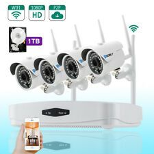 camera - ADV4YOU.com Shopping Blog - Top Deals + Free Shipping Camera Deals, Home Surveillance, Ip Camera, Espresso Machine, Consumer Electronics, Wifi, Remote, Top Deals, Hdd
