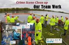 Wrongdoing Scene Cleanup is the best clean administration .here they have a decent affair to deal with the distinctive sort of messed in new York. Suicide Cleanup New Jersey NJ  ,Blood Clean Up Ohio OH After ,Death Cleaning Services Oregon OR