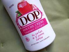 "gel douche Dop pomme d'amour""mmm ca sent bon Drink Bottles, Smoothie, Deco, Shower Gel, Beauty Care, The Body, Smoothies, Decor, Deko"