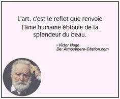 Quotes and inspiration QUOTATION - Image : As the quote says - Description Citation de Victor Hugo – Proverbes Populaires Sharing is love, sharing is Amazing Quotes, Best Quotes, Love Quotes, Inspirational Quotes, Citations Victor Hugo, Words Quotes, Sayings, Quote Citation, French Quotes