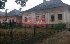 Fotka #1: Rodinný dom v Partizánskej Ľupči