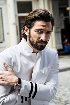 Michiel-Huisman-Man-of-the-World-2015-Cover-Photo-Shoot-002