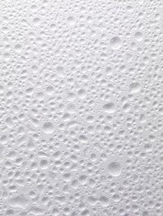 White Texture by Kanji Ishii