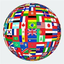 Learn 35+ Languages for Free in iTunes ...Click here to learn how ! The extensive library of courses span over 35 languages, from Arabic to Yiddish. Each course comes as a convenient podcast which you can subscribe and put on your iPod or iPhone.