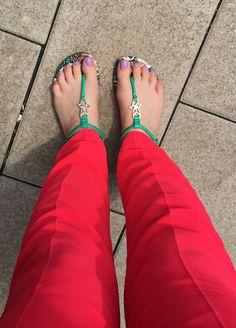 b11508c9f38e Hot Pink Banana Republic Belted Jumpsuit (2 Ways