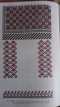 Cross Stitch Patterns, Model, Fashion, Counted Cross Stitches, Punto De Cruz, Needlepoint, Moda, Fashion Styles