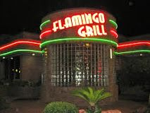 Flamingo Grill 7050 North Kings Hwy Myrtle Beach Sc 29572 Grilled Seafood