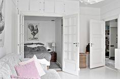 Hallandsgatan 46 A, Katarina, Stockholm - Fastighetsförmedlingen för dig som ska…