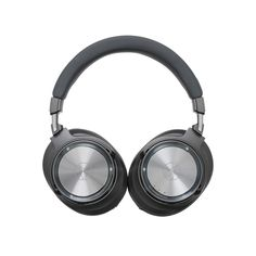 The ATH-DSRBT by Audio-Technica is a featured pack over-ear headphone. Let  us show you what we like and don t like about this latest headphone. 82a26bf306cf0