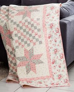 kimberly jolly quilt patterns | ... quilt by Kimberly Jolly in the July/August 2013 Love of Quilting