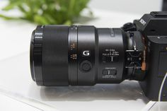 Best Sony A6000 Lenses – What to Buy and Why
