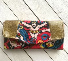 Hey, I found this really awesome Etsy listing at https://www.etsy.com/au/listing/534840664/necessary-clutch-wallet-wristlet-ncw