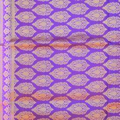 33542c44bc337ffdc382d62b8ee10e71.jpg (736×736)