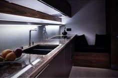#Warszawa #apartament #mieszkanie #design #sprzedaż #kuchnia  więcej: http://domy.pl/mieszkanie/poznan-wilda-robocza_39-2-pokoje-1150000-pln-95m2-sbd/dol943690833