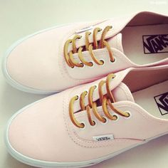 1b195d861e Trendy Trends. Vans ShoesShoes ...