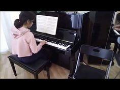 Bond Girls, Playing Piano, Music Instruments, Youtube, Bridges, Musical Instruments, Youtubers, Youtube Movies
