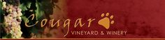 Cougar Winery, Temecula CA