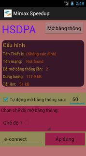phần mềm hack mimax cho android http://www.taigame4vn.com/2013/11/mimax-speedup-ung-dung-hack-tu-bang.html