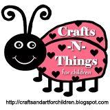 crafts girlie