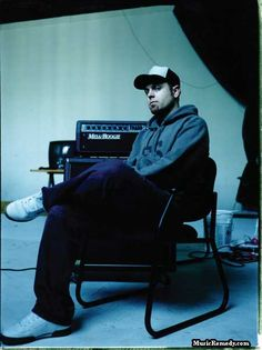 """DJ Shadow teams up with BitTorrent to """"monetise the entire torrent ecosystem"""" - FACT Magazine Dj Shadow, Rock N Roll, Hip Problems, Les Beatles, Trip Hop, Edm Music, Tight Hips, Punk, Guy Pictures"""