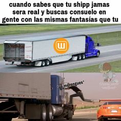 Read [Shipp] from the story Memes Wattpad y lectores. Wattpad Quotes, Wattpad Books, Funny Memes, Jokes, Funny Shit, Book Memes, Can't Stop Laughing, Fujoshi, Funny Posts