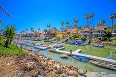 Carlsbad - California