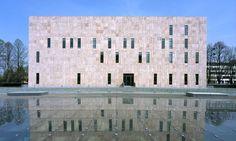 Architekturbüro O BAUKUNST