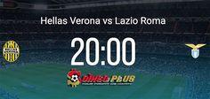 Banh 88 Trang Tổng Hợp Nhận Định & Soi Kèo Nhà Cái - Banh88.infoBANH 88 - Dự đoán tỷ số Serie A: Verona vs Lazio 20h ngày 24/9/2017 Xem thêm : Đăng Ký Tài Khoản W88 thông qua Đại lý cấp 1 chính thức Banh88.info để nhận được đầy đủ Khuyến Mãi & Hậu Mãi VIP từ W88  ==>> HƯỚNG DẪN ĐĂNG KÝ M88 NHẬN NGAY KHUYẾN MẠI LỚN TẠI ĐÂY! CLICK HERE ĐỂ ĐƯỢC TẶNG NGAY 100% CHO THÀNH VIÊN MỚI!  ==>> CƯỢC THẢ PHANH - RÚT VÀ GỬI TIỀN KHÔNG MẤT PHÍ TẠI W88  Dự đoán tỷ số Serie A: Verona vs Lazio 20h ngày…