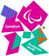 SUMMER OLYMPICS. Cannot. Wait. London 2012.