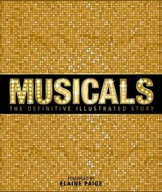 Cover image for Musicals :