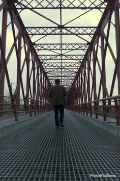 Gentes e Locais/Ponte Rainha D. Amélia