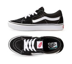 Van Shoes, Skate Shoes, Sk8 Low, Shop Vans, Windsor Smith, Platypus, Sports Brands, Suede Material, Vans Sk8