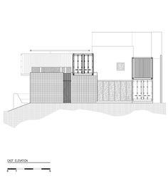 Galeria de Contêiner para a vida urbana / Atelier Riri - 28